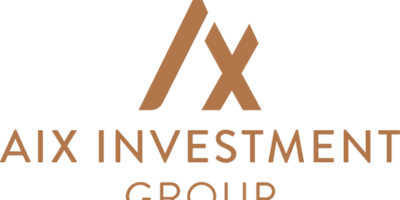 Aix Investment Group Reviews